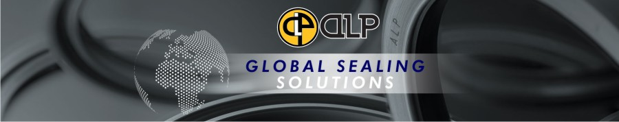 ALP GLOBHAL SEALING SOLUTIONS