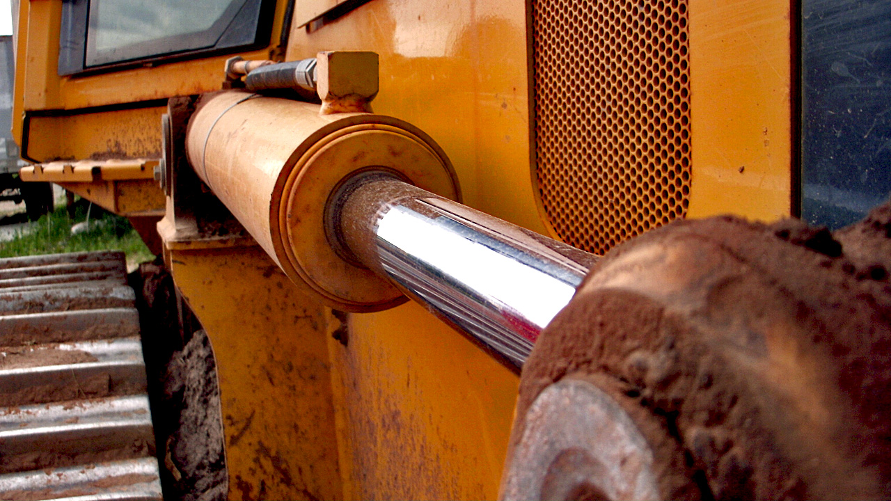 heavy-machinery-bulldozer-1440744